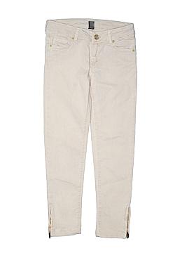 Zara Jeans Size 7 - 8
