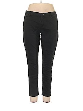 Apt. 9 Jeans Size 14