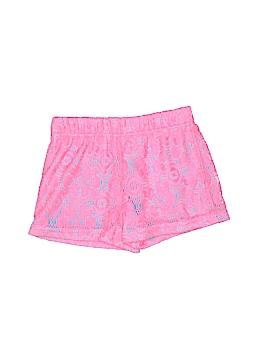 Cherry Stix Shorts Size 6X
