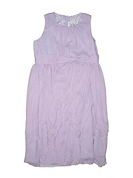 Kiki Special Occasion Dress Size 14