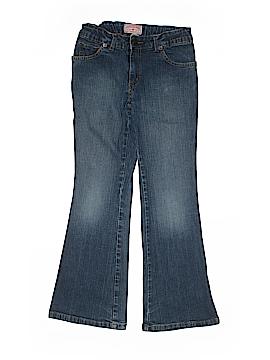 Steve & Barry's Jeans Size 8