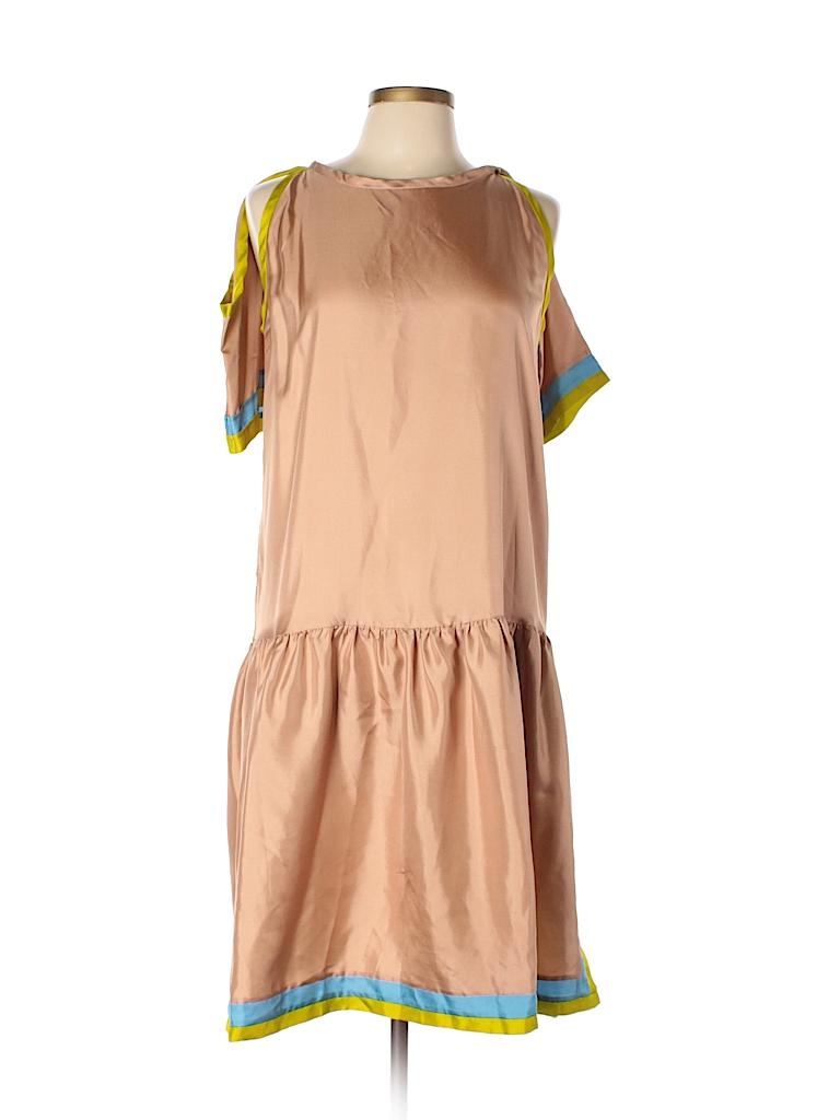Cynthia Rowley Women Casual Dress Size 10
