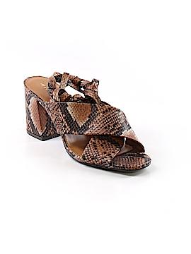 Next Heels Size 7 (UK)