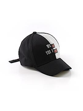 Target Baseball Cap One Size