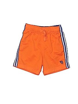 OshKosh B'gosh Athletic Shorts Size 3T
