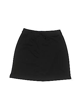 Exact Change Casual Skirt Size 1