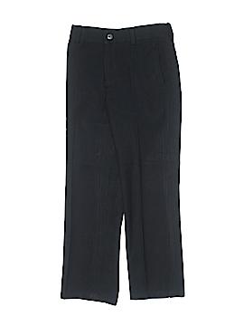 E-Land Dress Pants Size 7