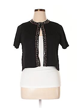 Grace Cardigan Size XL