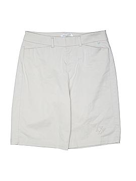 Dockers Khaki Shorts Size 2