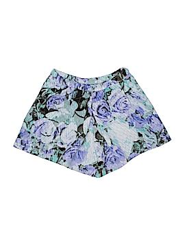 Jessica Simpson Shorts Size L