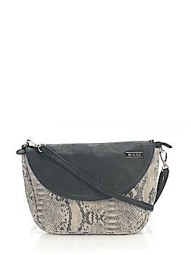Miche Crossbody Bag One Size