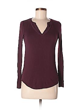 Urban Outfitters Long Sleeve T-Shirt Size XXS