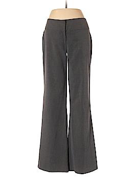 Studio Y Casual Pants Size 5 - 6