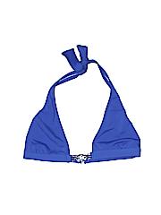 J. Crew Women Swimsuit Top Size XS