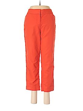 Grace Elements Dress Pants Size 8