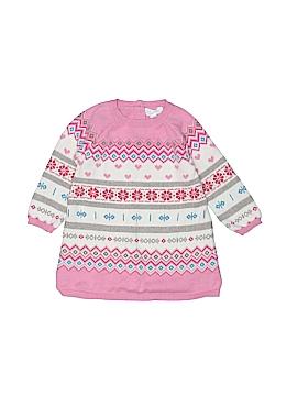 Angel Dear Dress Size 6-12 mo