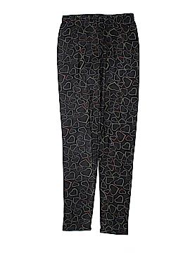 1st Kiss Sweatpants Size 14 - 16