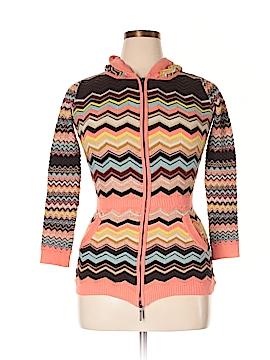 Missoni For Target Cardigan Size XL