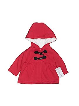 Carter's Coat Size 3 mo