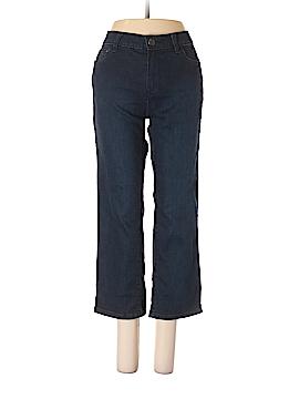 Croft & Barrow Jeans Size 4