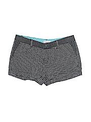 Merona Women Khaki Shorts Size 4