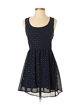 Freebird Casual Dress Size S