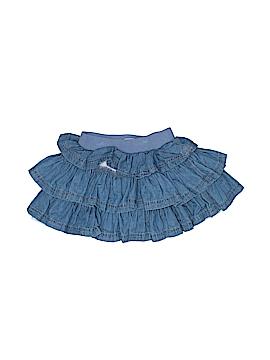 Minoti Skirt Size 24 mo