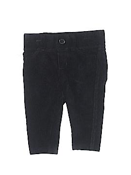 Arizona Jean Company Cords Size 3 mo