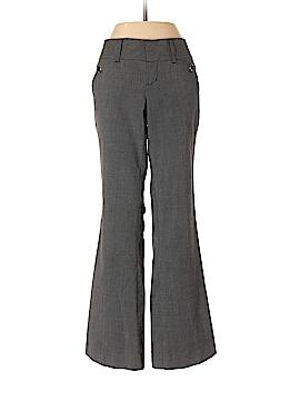 Spacegirlz Dress Pants Size 3