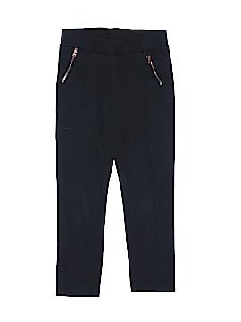 Cherokee Casual Pants Size 7 /8