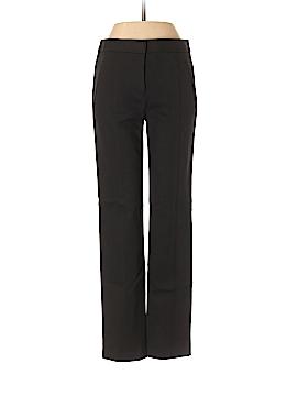 Tory Burch Khakis Size 0