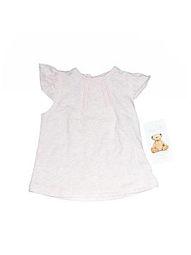 Rene Rofe Dress Size 0-3 mo