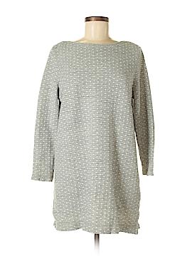 Lands' End Sweatshirt Size M