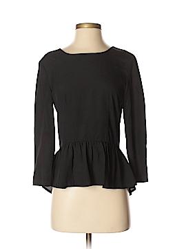 Olsenboye 3/4 Sleeve Blouse Size 3