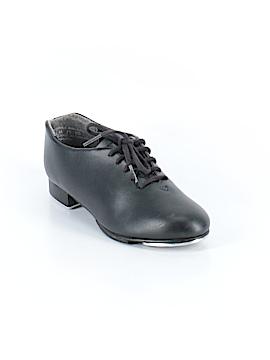 Capezio Dance Shoes Size 1 1/2