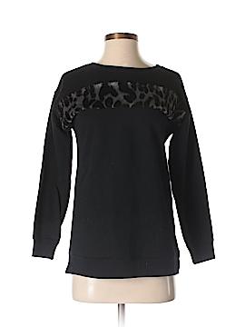 MICHAEL Michael Kors Sweatshirt Size XS