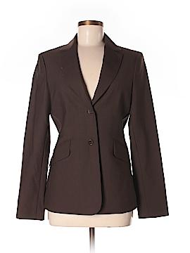 BCBGMAXAZRIA Wool Blazer Size M