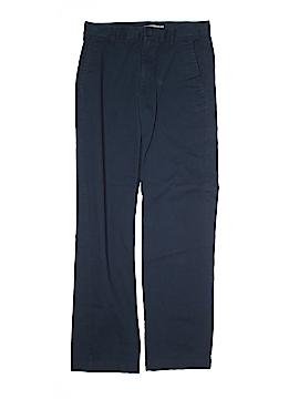 Nordstrom Khakis Size 18