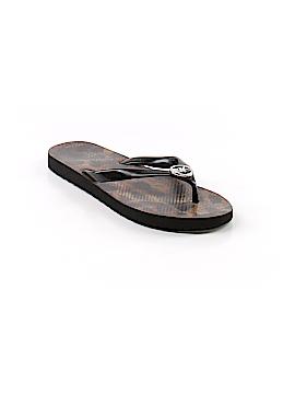 MICHAEL Michael Kors Flip Flops Size 7 - 8