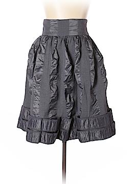 Peter Som Formal Skirt Size 10