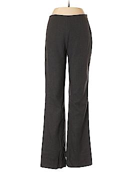 Ralph Lauren Dress Pants Size 10