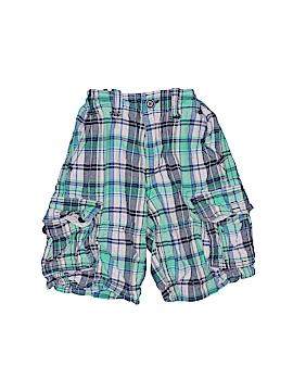 Gap Kids Cargo Shorts Size 7 (Slim)