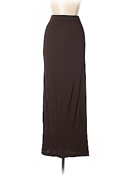 Donna Karan Signature Casual Skirt Size L