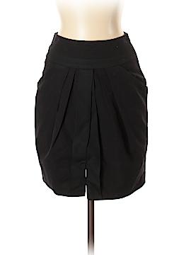 Comptoir des Cotonniers Wool Skirt Size 34 (FR)