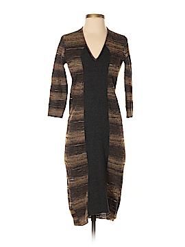 Zero + Maria Cornejo Casual Dress Size XS