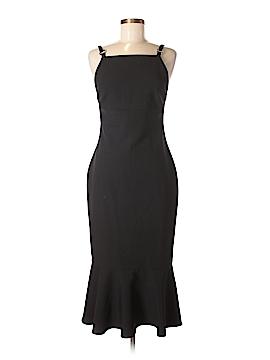 Cinq à Sept Cocktail Dress Size 8