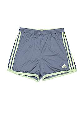 Adidas Athletic Shorts Size 12 - 14