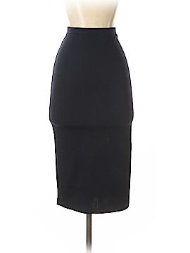 BB Dakota Casual Skirt Size XS