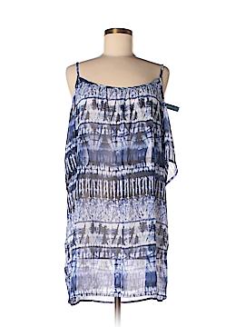 Bleu Rod Beattie Swimsuit Cover Up Size S