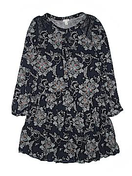 Hinge Casual Dress Size 1